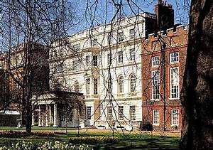 25 best images about Clarence House on Pinterest ...