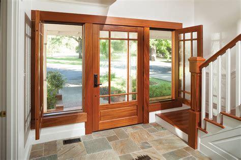 tm cobb doors sivan windows  doors