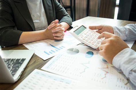 unternehmen finanzielle vektoren fotos und psd dateien
