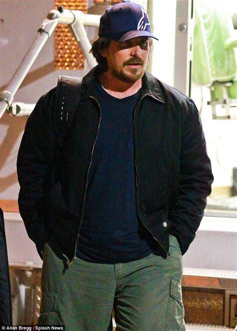 Bradley Cooper Suki Waterhouse Hint