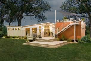 home design blogs mobile home remodel blogs tx factory built housing