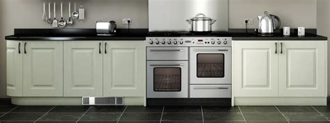 kitchen cabinet heating heat your kitchen with a free smith s switch the 6339