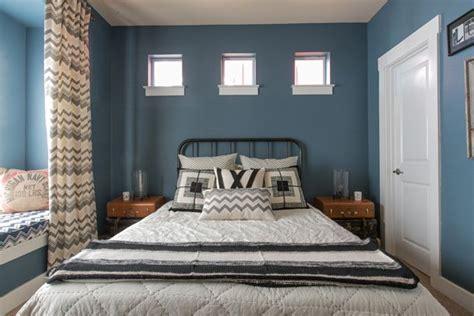 Best 25  Slate blue walls ideas on Pinterest   Slate blue
