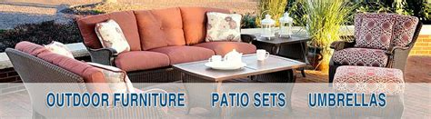 the best outdoor furniture in morganville l patio sets