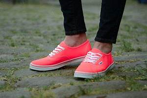 Best 25 Coral shoes ideas on Pinterest