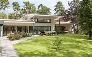 Traumhaus Am See : das modulhaus kjell das eigene haus ~ Frokenaadalensverden.com Haus und Dekorationen