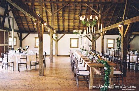 barn wedding venues in louisiana wedding venue riverside farm unplugged getaways