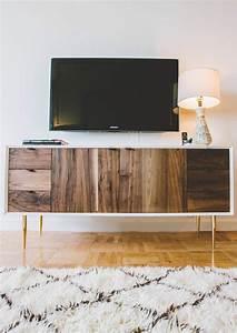 meuble de couloir conforama With tapis de couloir avec canape tissu beige pas cher