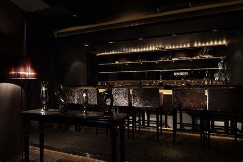 cronus private bar  doyle collection tokyo retail