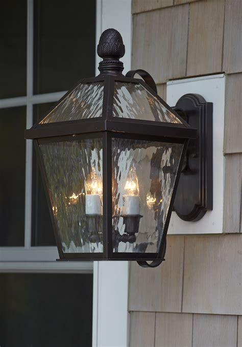 elegant outdoor lighting fixtures lantern lighting fixtures lighting ideas