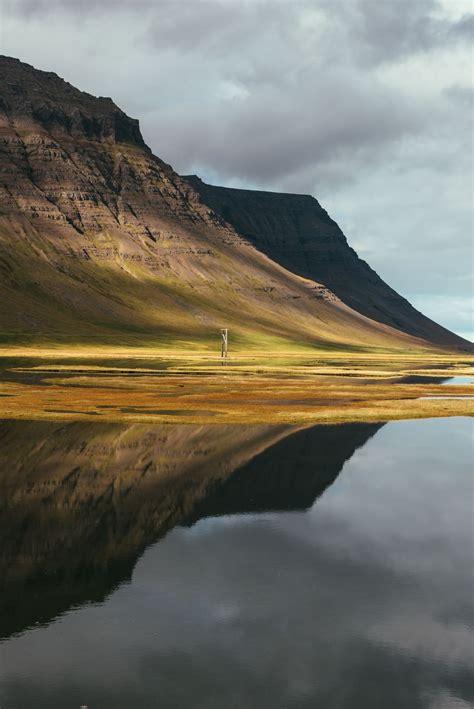 products  lightroom presets  landscape travel