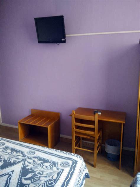 chambre d agriculture perpignan chambres d 39 hôtel à perpignan hôtel du berry