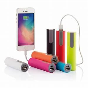 Mein Klarna Rechnung : loooqs smartphone ladeakku 2200 mah powerbank online kaufen online shop ~ Themetempest.com Abrechnung