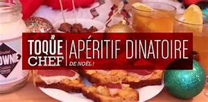 Apero Dinatoire Noel : top des meilleurs grignotages d 39 ap ro des chips moutarde ~ Melissatoandfro.com Idées de Décoration