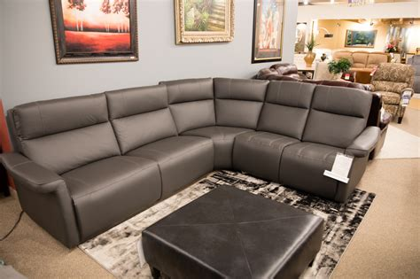 leather furniture rochester ny sofas couches ottomans