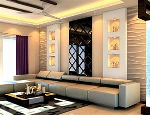 Modern Interior Decorators - Best Interior Designers in