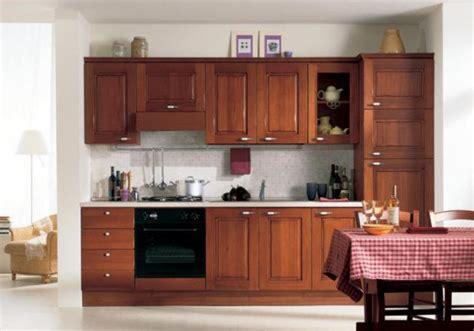 venta gabinetes de cocina diseno madera solida madera