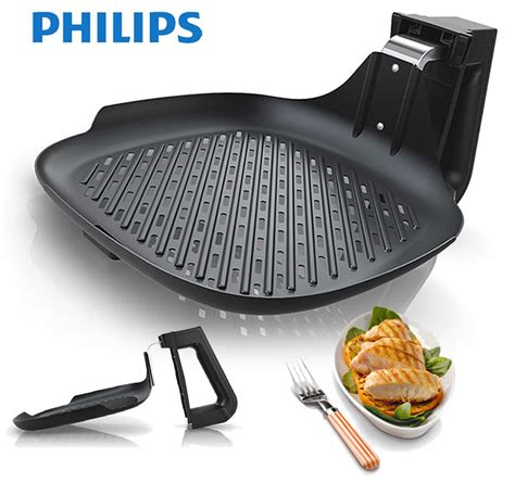 philips airfryer xl grill avance collection accessory accessories pan parts appliance larger cape town