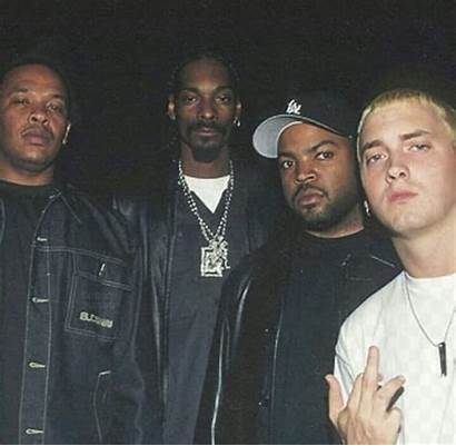 Eminem 90s Rap Wallpapers Aesthetic Tupac Rapper