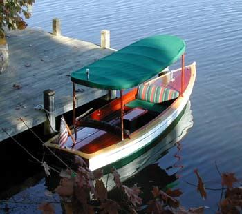 Bass Pro Shop Boat Motors by Pontoon Boats For Sale In Indianapolis Row Boat Wood