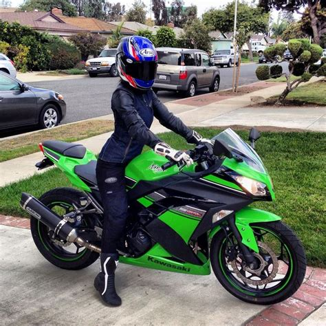 motorcycle riding accessories womens riding motorcycles pinterest for women
