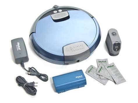 Irobot Floor Cleaner Scooba by 187 Irobot Scooba Floor Washing Robot 249 99