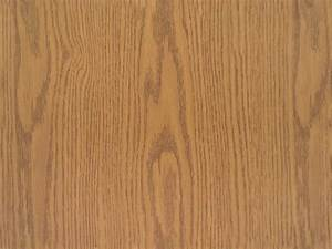 Grey Wood Flooring Texture Seamless And Seamless Fine Wood
