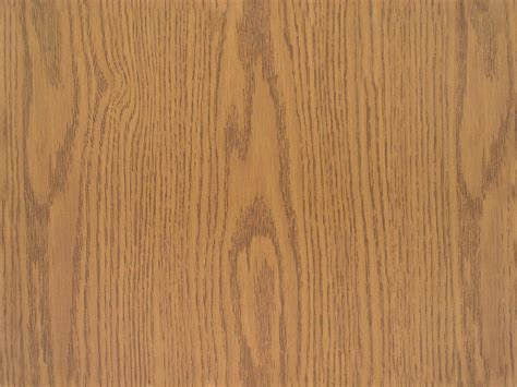 Seamless Wood Texture And Seamless Fine Wood Texture Maps