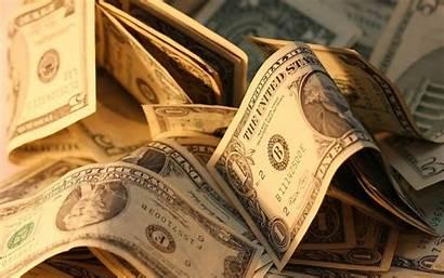 Money Wallpapers Desktop Background Backgrounds Cash Monetary