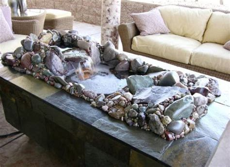costruire laghetto artificiale  casa tartarughe dacqua