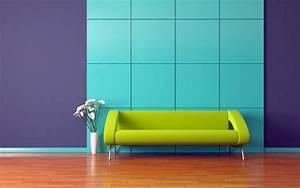 3D Room Wallpaper 8894 2560 x 1600
