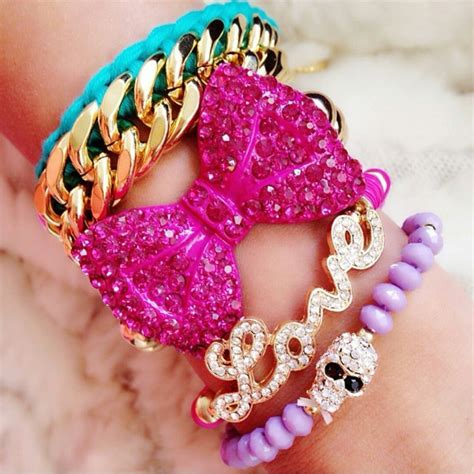 Princess P Jewelry  Reesemonroe Beauty