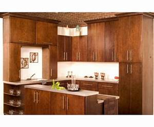 Hardware for Raised and Flat Panel Kitchen Cabinets CS