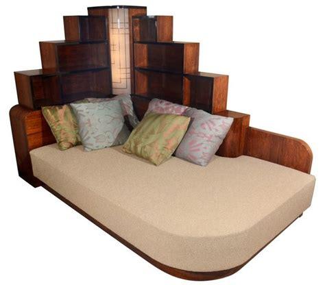 Deco Bedroom Set by Deco Bedroom Sets Foter