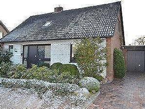 Haus Kaufen Nordhorn Blumensiedlung by H 228 User Kaufen In Klausheide Nordhorn