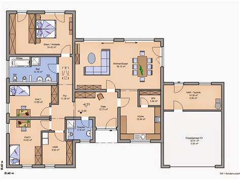 Moderne Haus Grundrisse by Grundriss Haus Architektenh 228 User