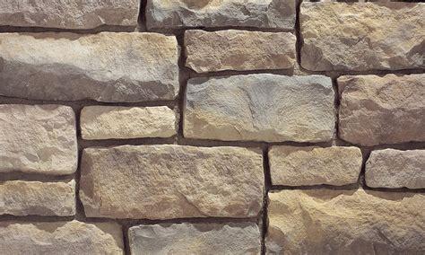 Masonry Depot New York  Limestone