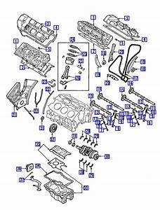 I U0026 39 M Installing Aftermarket Block Heater On Mazda Mazda