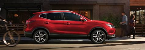 sport colors color options for the 2018 5 nissan rogue sport
