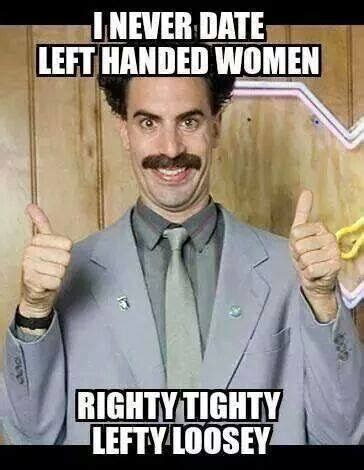 Never Meme - 74 best images about borat you ll never get this on pinterest borat meme learning and old boys