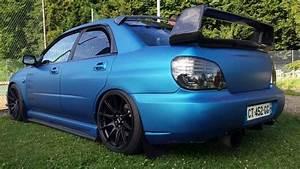 918 Best Subaru Images On Pinterest