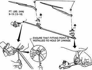 1985 Chevy C20 Fuse Diagram 26076 Netsonda Es