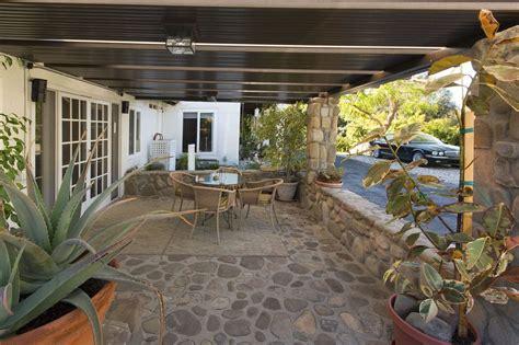 exteriorexterior divine outdoor living space decoration  grey stone modern exterior tile