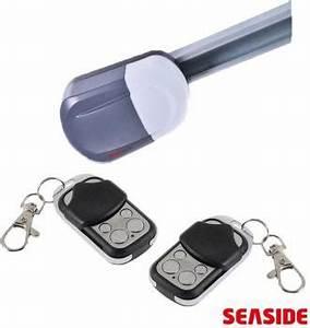 Motorisation De Porte De Garage : recherche porte basculante du guide et comparateur d 39 achat ~ Melissatoandfro.com Idées de Décoration