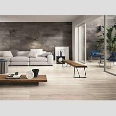 Wohnzimmer Fliesen Weis : Fliesenboden Modern Wohnzimmer 13 ...