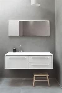 Bad Design Online : ordentlich stauraum bad design ~ Markanthonyermac.com Haus und Dekorationen