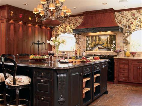 large kitchen island photo page hgtv