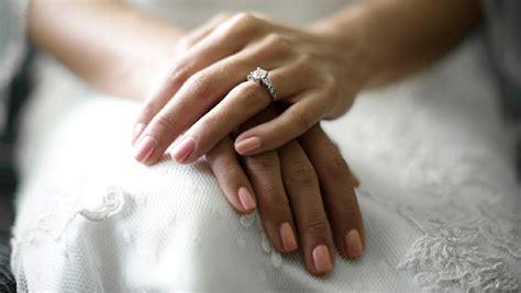 nail polish colors  bride  absolutely love