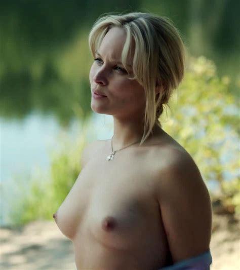 Lizzy Greene Full Nude