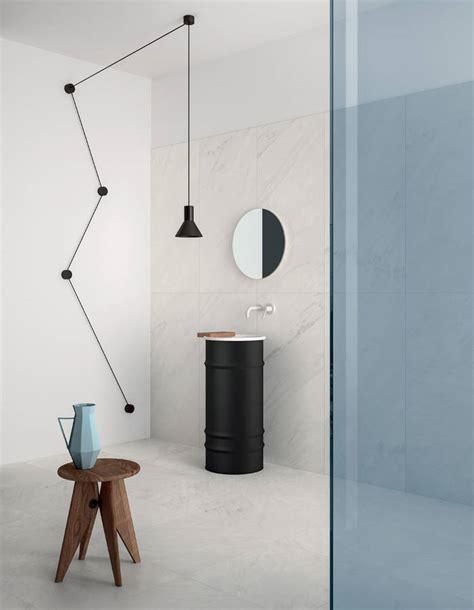 tendance salle de bain 2018 tendances salle de bain 2018